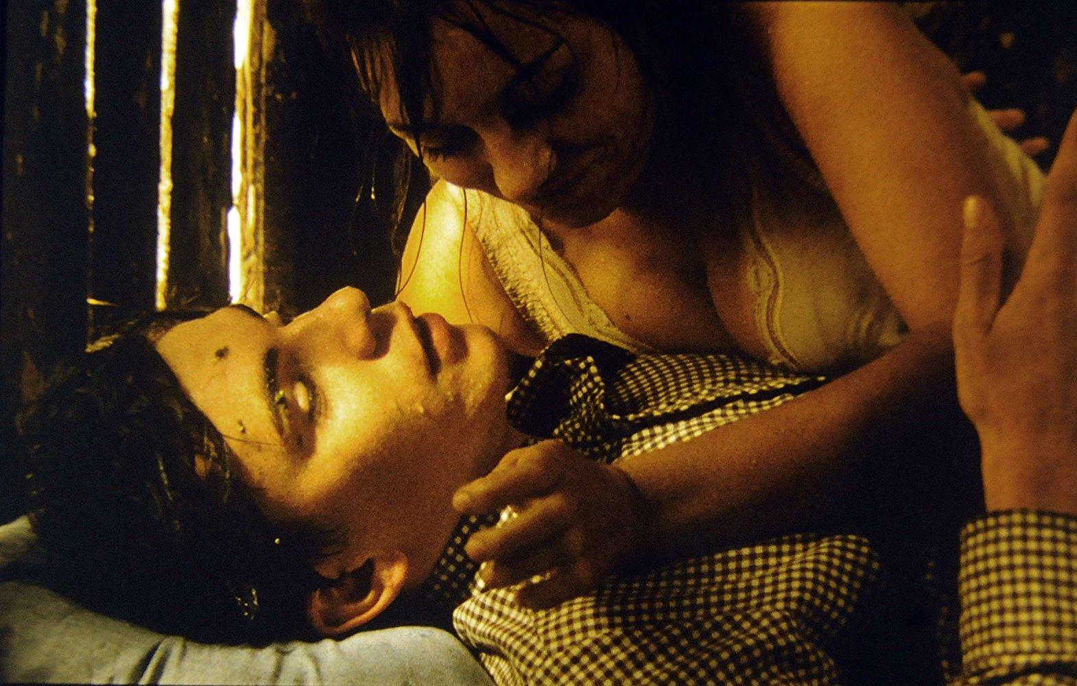 Ноември е месец на мустаќи и одлични филмови во Кинотека