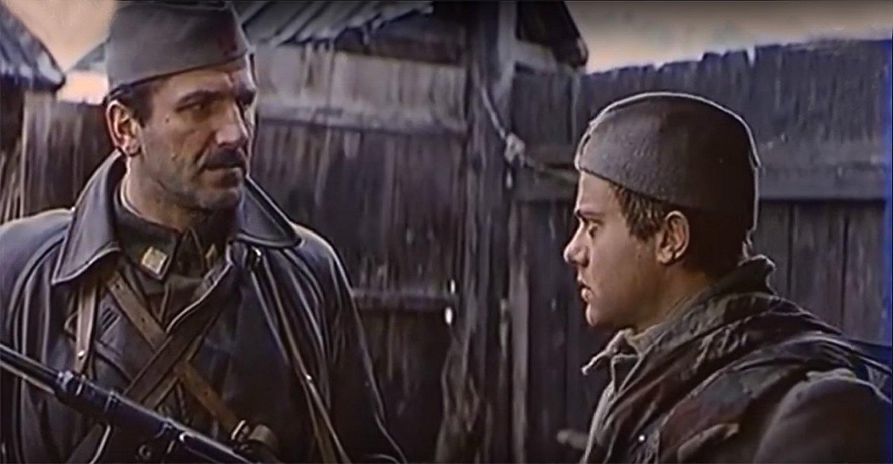 """Филмската """"репрезентација"""" на БиХ во Кинотеката на Македонија"""