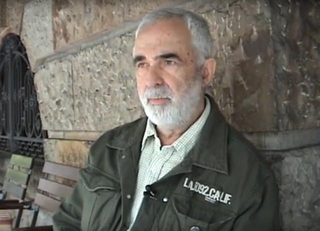 IN MEMORIAM: ГОРДАН МИХИЌ (1938-2019)