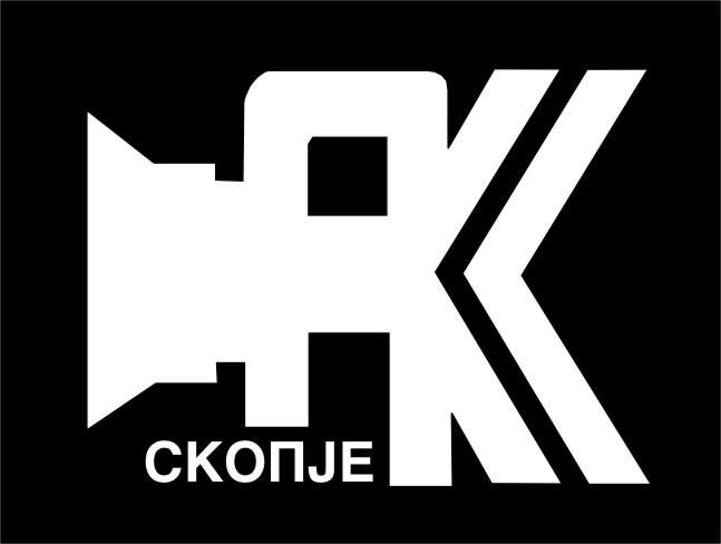 60 ГОДИНИ АКАДЕМСКИ КИНО КЛУБ – Скопје