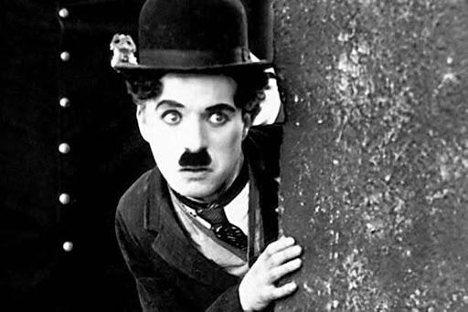 Скопје филм фестивал класик 2.0: Чарли Чаплин