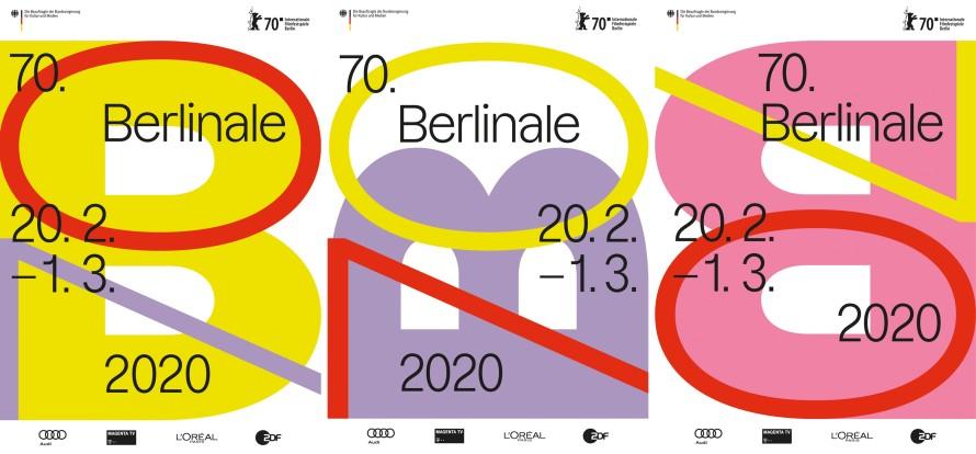Берлинале 2020: Ново раководство за нови фестивалски визии, пишува: Игор Анѓелков