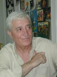 Дигитализирано издание на ИСТОРИЈА НА ФИЛМОТ на Георги Василевски