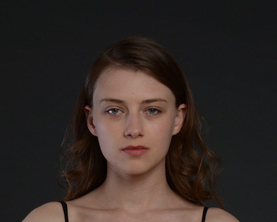 Сара Климоска меѓу десетте европски актерски имиња – Shooting Star за 2021 година