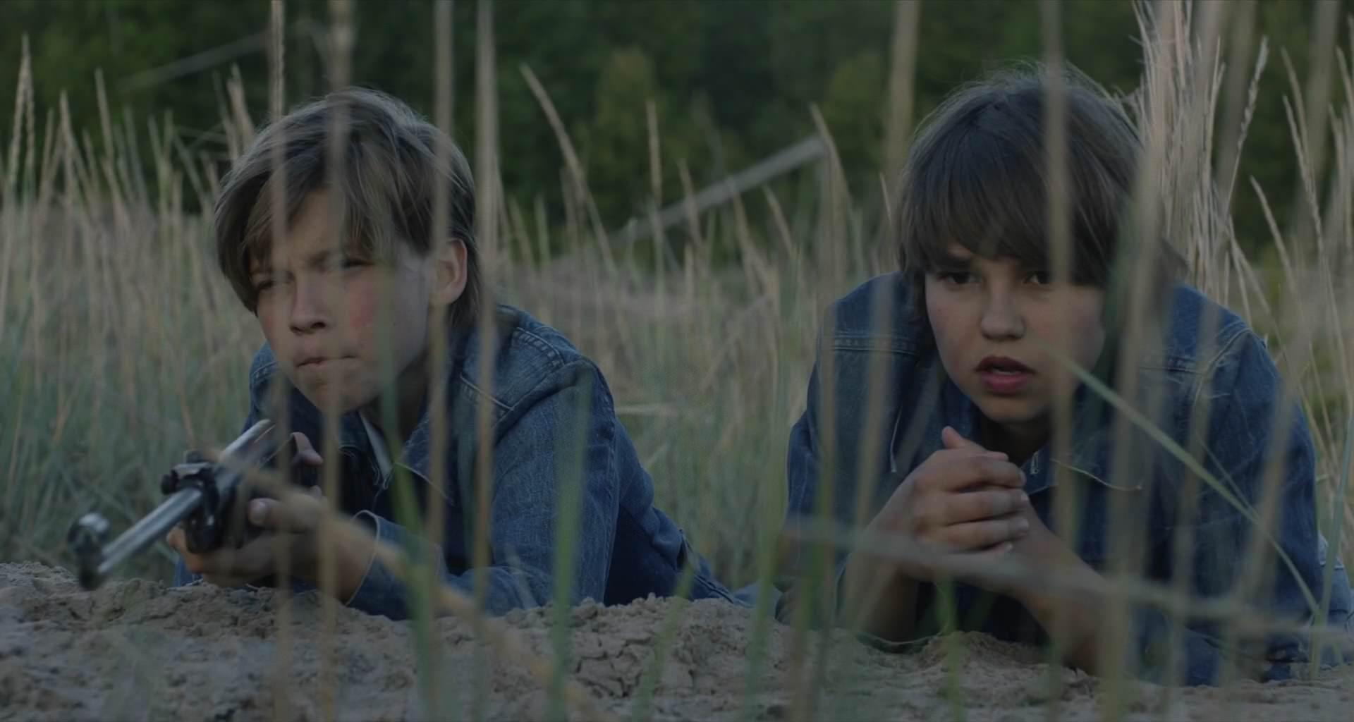 Недела на современ фински филм