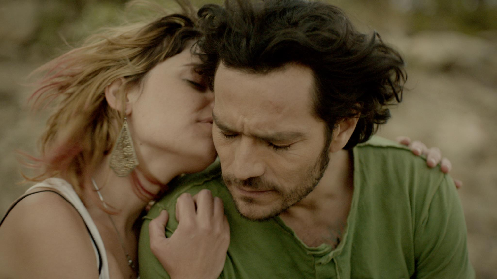 "Contemporary Mexican Film: From ""Mama Juanita"" till today"