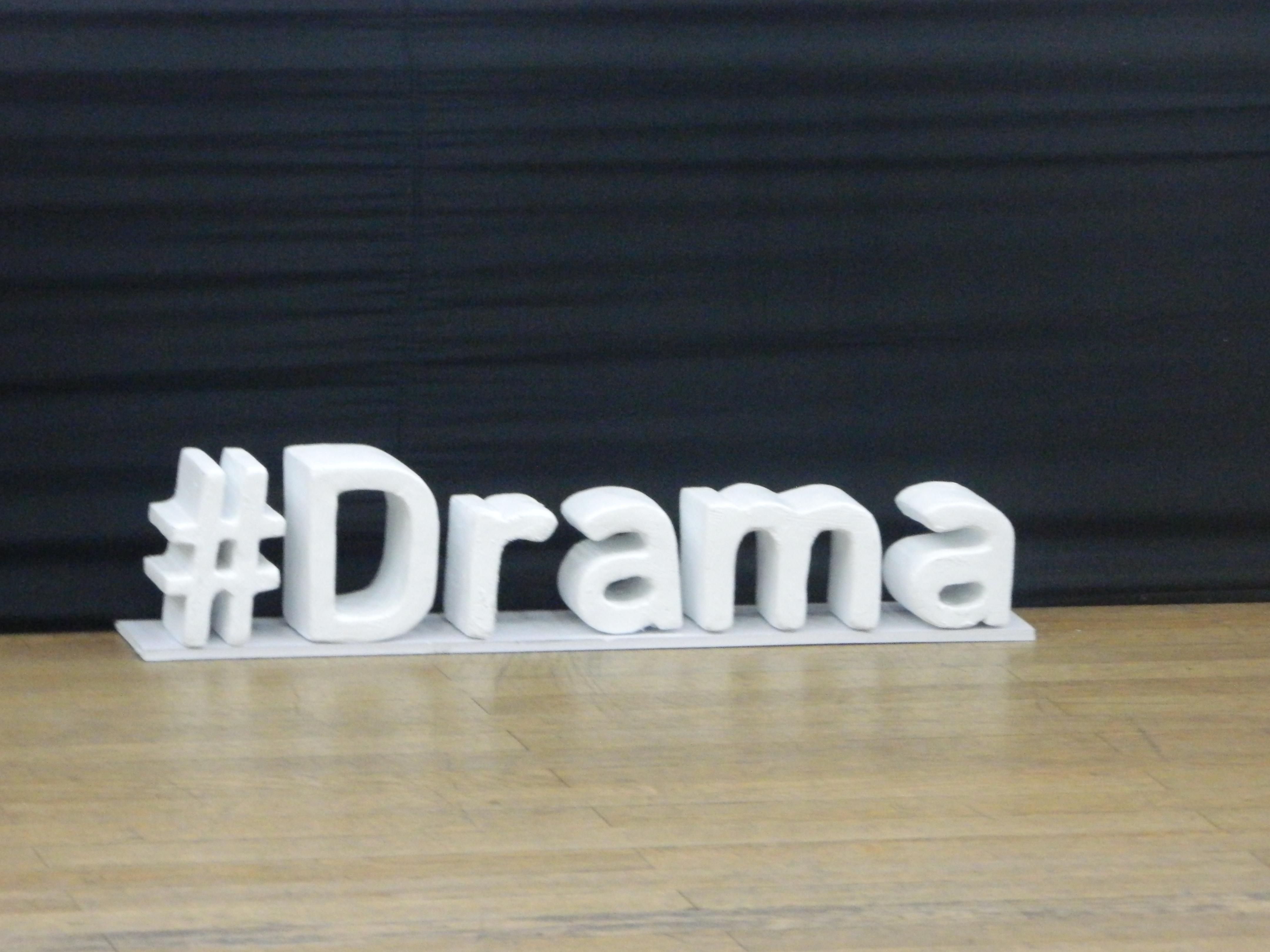 Стартуваше 42. издание на Фестивалот на кратки филмови Драма 2019, пишува: Игор Анѓелков