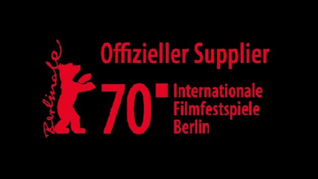 Лауреатите на јубилејното Берлинале 2020