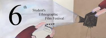 Програма на 6. издание на ЕТНОФФ – Меѓународен студентски фестивал на етнографски филм
