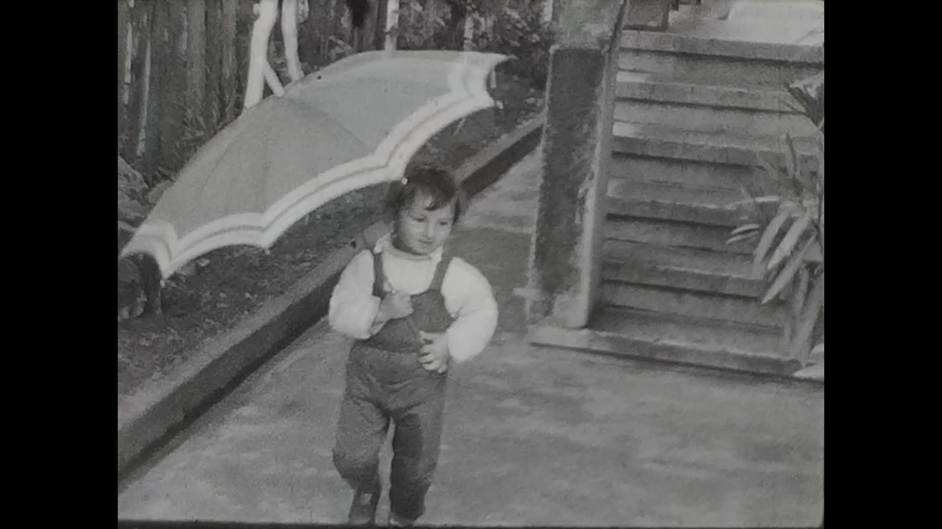 """Премиера на документарниот видео колаж """"Тајните архиви на Скопје – Раѓањето на градот"""""""